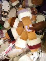 Women's Slippers | Shoes for sale in Kigoma, Kigoma Rural