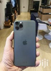New Apple iPhone 11 Pro Max 64 GB Gray | Mobile Phones for sale in Dodoma, Dodoma Rural
