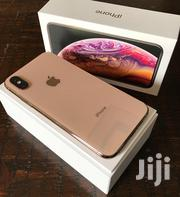 New Apple iPhone XS Max 256 GB Gold | Mobile Phones for sale in Kigoma, Kigoma Urban