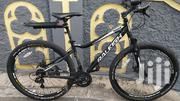 "Raleigh Razor ""29"" Mountain Bicycle 