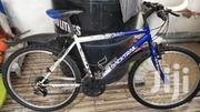 Backtrail Outback Mountain Bike | Sports Equipment for sale in Dar es Salaam, Ilala