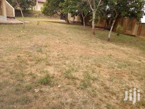 Plot For Sale In Dodoma Town.