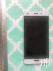 Huawei P8 Lite | Accessories for Mobile Phones & Tablets for sale in Dar es Salaam, Kinondoni