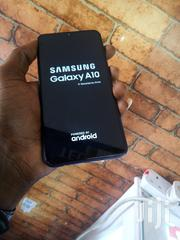 Samsung A10 32 GB | Mobile Phones for sale in Dar es Salaam, Ilala