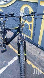 Tottem Brand Mountain Bicycle Xc330-29er | Sports Equipment for sale in Dar es Salaam, Ilala