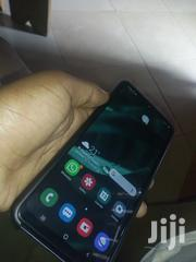 New Samsung Galaxy A50 128 GB White | Mobile Phones for sale in Mwanza, Ilemela