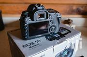 Canon EOS 5D Mark IV 30.4mp Digital Slr Camera | Photo & Video Cameras for sale in Dar es Salaam, Kinondoni