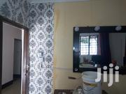 Kascom_wallpapers | Home Accessories for sale in Dar es Salaam, Ilala
