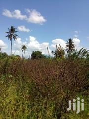 Plot For Sale Chamazi | Land & Plots For Sale for sale in Dar es Salaam, Temeke