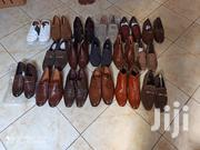 Brand New Shoes From Uk | Shoes for sale in Dar es Salaam, Kinondoni