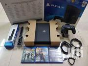 New Playstation 4 Pro | Video Game Consoles for sale in Mtwara, Mtwara Urban