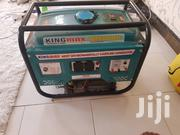 Electronic Generator | Electrical Equipments for sale in Dar es Salaam, Kinondoni