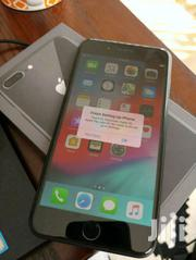 New Apple iPhone 7 Plus 128 GB | Mobile Phones for sale in Tabora, Tabora Urban