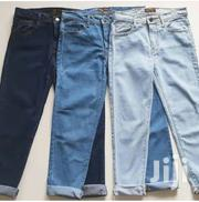 Female Trousers | Clothing for sale in Dar es Salaam, Temeke