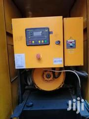 Second Hand Generator 120kw | Electrical Equipments for sale in Dar es Salaam, Kinondoni