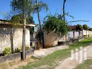 Big Plot For Sale Mbezi Beach Sqm 3527 | Commercial Property For Sale for sale in Dar es Salaam, Kinondoni