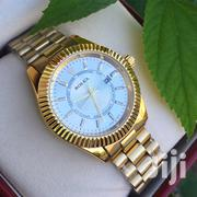 Gold Watch | Watches for sale in Dar es Salaam, Kinondoni