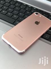 Apple iPhone 7 32 GB Gold | Mobile Phones for sale in Dar es Salaam, Ilala