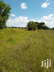 Plot For Sale At Kigamboni Mwembe Mdogo | Land & Plots For Sale for sale in Dar es Salaam, Temeke