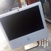 I Mac Core 2 Dual 2gb 500hdd | Computer Monitors for sale in Dar es Salaam, Ilala