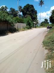 Chamazi, Plot for Sale | Land & Plots For Sale for sale in Dar es Salaam, Temeke