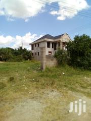 Mbweni, Plot for Sale | Land & Plots For Sale for sale in Dar es Salaam, Kinondoni
