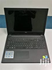 Laptop Dell Inspiron 15 3543 8GB Intel Core i7 HDD 320GB | Laptops & Computers for sale in Dar es Salaam, Kinondoni