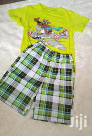 Boys Shorts | Children's Clothing for sale in Dar es Salaam, Temeke