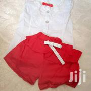 Girls Sets | Children's Clothing for sale in Dar es Salaam, Temeke