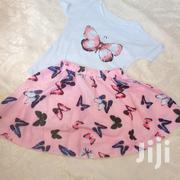 Girls Casual | Children's Clothing for sale in Dar es Salaam, Temeke