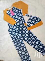 Baby's Warm Cloth | Children's Clothing for sale in Dar es Salaam, Temeke