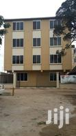 Office Space for Rent | Commercial Property For Rent for sale in Kinondoni, Dar es Salaam, Nigeria