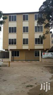Office Space for Rent | Commercial Property For Rent for sale in Dar es Salaam, Kinondoni