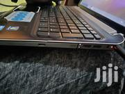 Laptop HP Pavilion Dv6 6GB Intel Core i5 HDD 750GB | Laptops & Computers for sale in Mwanza, Ilemela