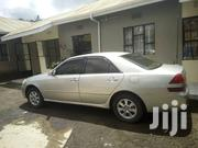 Toyota Mark II 2001 Silver | Cars for sale in Arusha, Arusha