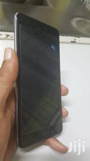 Xiaomi Redmi Note 4 32 GB Gray | Mobile Phones for sale in Dar es Salaam, Ilala