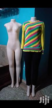 Mannequins | Store Equipment for sale in Iringa, Kilolo
