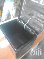 We Make Delivery Boxes For Motorbikes | Manufacturing Services for sale in Dar es Salaam, Kinondoni