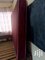 Matress 5 By 6 8 Inches | Furniture for sale in Dar es Salaam, Kinondoni