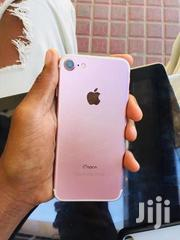 Apple iPhone 7 32 GB Gold | Mobile Phones for sale in Dar es Salaam, Kinondoni