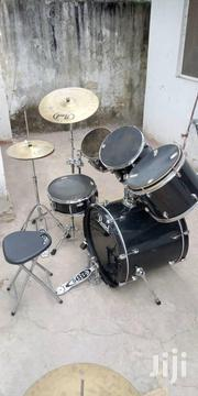 Drum Set Inauzwa | Musical Instruments & Gear for sale in Dar es Salaam, Ilala