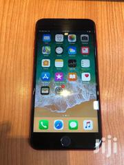 Apple iPhone 7 Plus 128 GB | Mobile Phones for sale in Dar es Salaam, Kinondoni