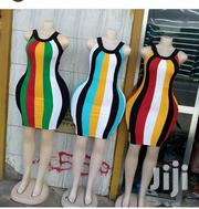 A Quality Dress | Clothing for sale in Dar es Salaam, Temeke
