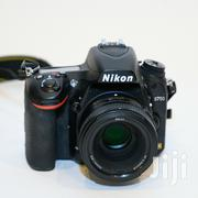 Nikon D750 Dslr | Cameras, Video Cameras & Accessories for sale in Arusha, Arumeru