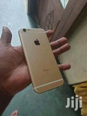 Apple iPhone 6s 128 GB Gold | Mobile Phones for sale in Mwanza, Nyamagana
