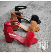 Ladies Shoes | Shoes for sale in Dar es Salaam, Temeke