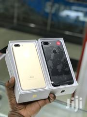 New Apple iPhone 7 Plus 128 GB | Mobile Phones for sale in Dar es Salaam, Ilala