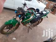 Moto 2010 Green | Motorcycles & Scooters for sale in Morogoro, Mikese
