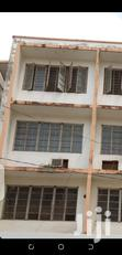 Proparty For Sale Town City Centre. | Commercial Property For Sale for sale in Kinondoni, Dar es Salaam, Tanzania