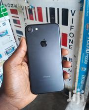 Apple iPhone 7 128 GB Black | Mobile Phones for sale in Dar es Salaam, Kinondoni